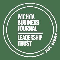 WICHITA-CIRCLE-WHITE-BADGE-2021