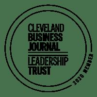 CLEVELAND-CIRCLE-WHITE 2-BADGE_2020 B