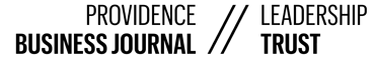 LOGO-Providence-Horizontal