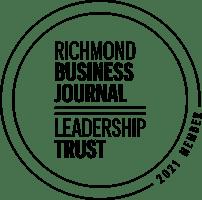 RICHMOND-CIRCLE-BLACK-BADGE