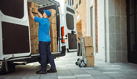 5 Consejos para elegir tu correduría de seguros de transporte y logística