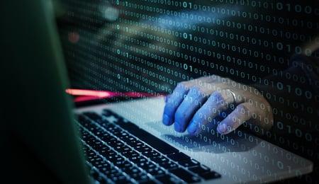 5 amenazas de ciberseguridad a las que se enfrenta una empresa