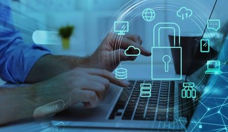7 servicios preventivos que suelen incluir los seguros de ciberriesgo