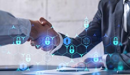 Ciberataques: ¿Cómo proteger a tu empresa?