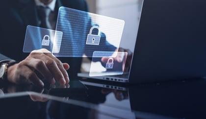Claves para proteger tu empresa ante un ataque informático