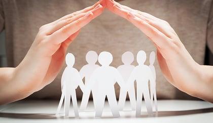 Cómo diseñar un Programa de Beneficios Sociales en las empresas