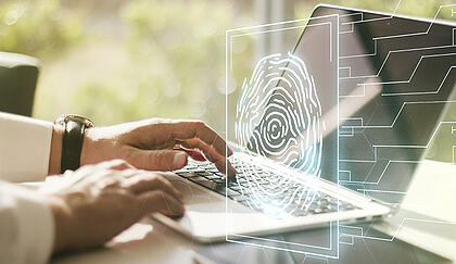 Cómo obtener Certificado Digital comunidad de propietarios