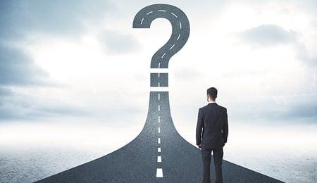 Es obligatorio el Seguro de Responsabilidad Civil para una empresa