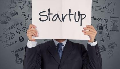 Los mejores Seguros para Startups