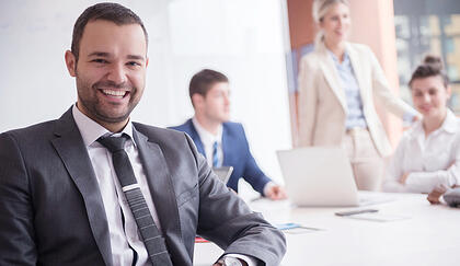 Póliza de directores y administradores: ¿en qué consiste?