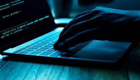 Por qué es necesario un seguro de ciberriesgo