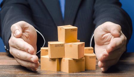 ¿Por qué asegurar tus productos con tu propio Seguro de Transporte?