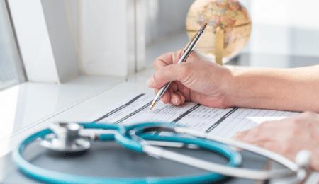 ¿Qué es lo que cubre un seguro de vida para empleados?