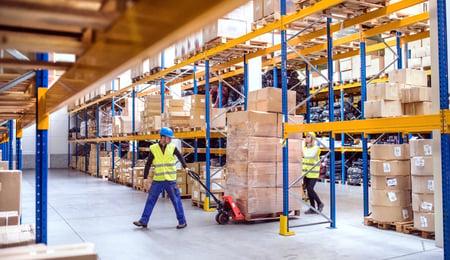 Qué cubre un seguro responsabilidad civil en transporte de mercancias