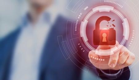¿Qué debe cubrir un seguro contra ciberataques?