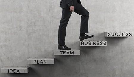 Póliza de Ciberriesgos: ¿Qué póliza le conviene más a mi empresa?