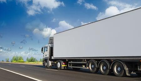 Transporte de Mercancías: Responsabilidades y plazos de reclamación