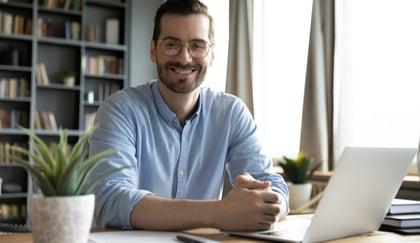 Ventajas de contratar seguros colectivos de salud para empleados