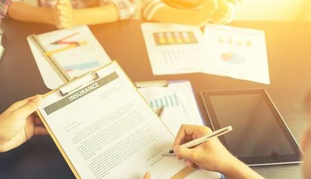 Ventajas de contratar una correduría de seguros para empresas