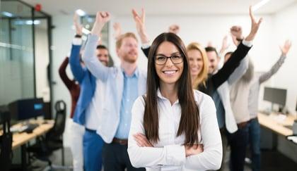 Ventajas de un programa de beneficios sociales en las empresas