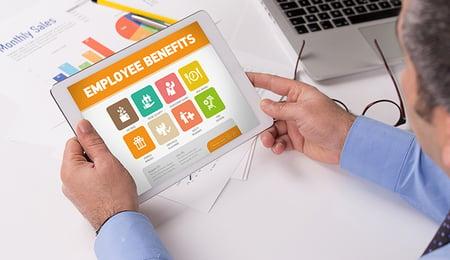 Qué es un Programa de Beneficios Sociales para empresas