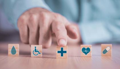 Cómo contratar el mejor seguro de vida para empleados