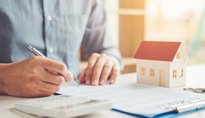 Cómo mejorar la eficacia en la gestión de seguros de tus comunidades