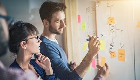 Seguros obligatorios y necesarios en la creación de startups