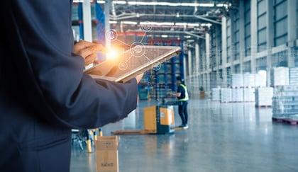 Herramientas online para las empresas de Transporte y Logística
