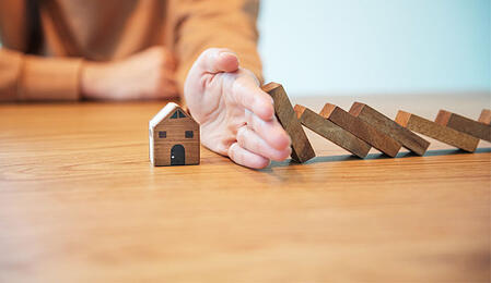 Los términos de seguros más complejos de la administración de fincas