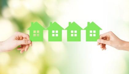 Gestión de fincas. Las mejores metodologías de gestión de seguros del sector
