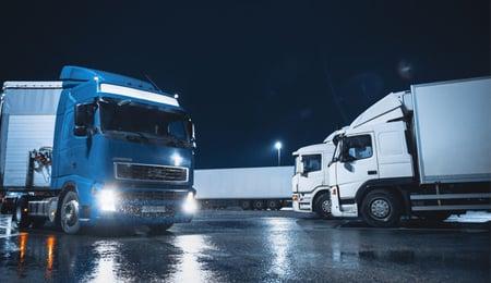 Hoja de ruta para seguro de transporte. Para qué sirve