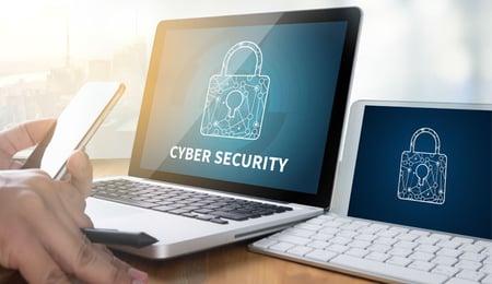 La importancia de la ciberseguridad en las empresas