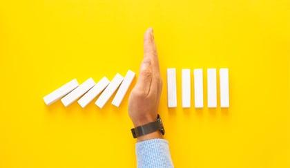 Inconvenientes de contratar tus seguros de empresa sin un mediador