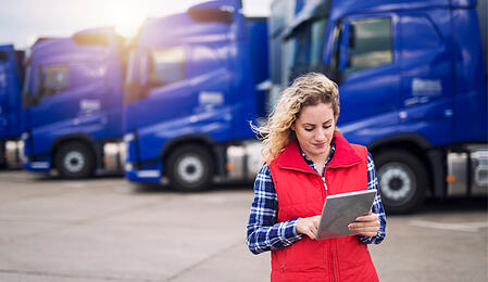 Orden de carga: ¿qué es y qué debe incluir?