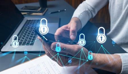 Póliza de Ciberseguridad: 5 claves de esta póliza que no conoces