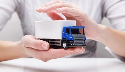 Seguro de Transporte: Qué no pasar por alto al renovar tu seguro