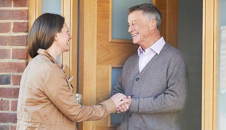 Responsabilidades y obligaciones de un Administrador de Fincas
