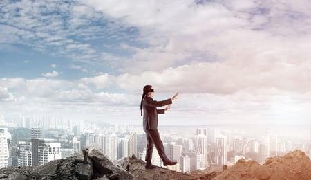 ¿A qué riesgos asegurables se enfrenta tu empresa y cómo minimizarlos?