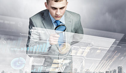 Cómo saber si mi empresa necesita un Seguro de Ciberriesgo