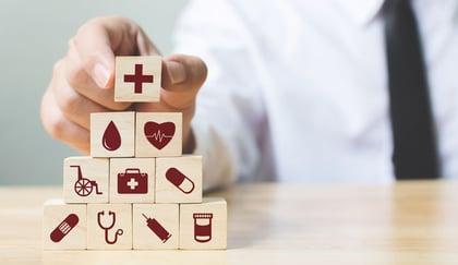 Seguro de salud: 5 claves de este seguro que no sabías