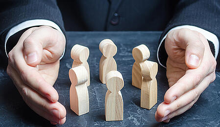 Seguro Responsabilidad Civil Empresas: Guía completa