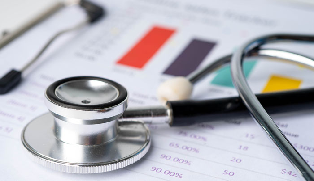 Seguros de salud para empresas: ¿Qué beneficios aportan a tu empresa?