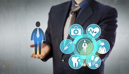 Guía para contratar el mejor Seguro de Salud para empleados