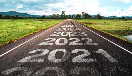 Los mejores Seguros de Transporte para el 2021
