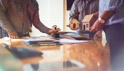 Los mejores seguros para empresas del 2021