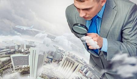 Términos clave en los seguros de empresa que debes conocer