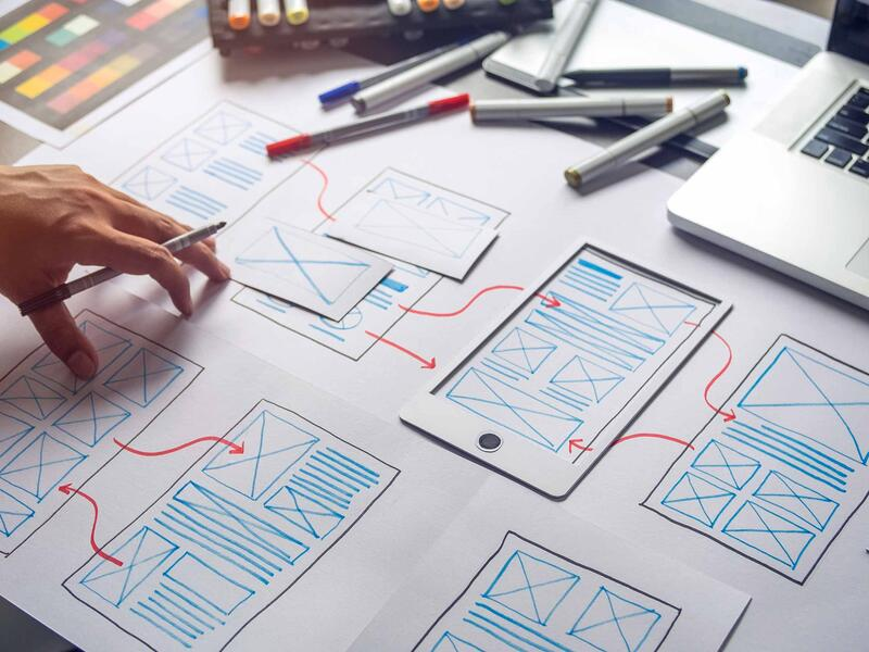 Emotional Design: The Digital Experience