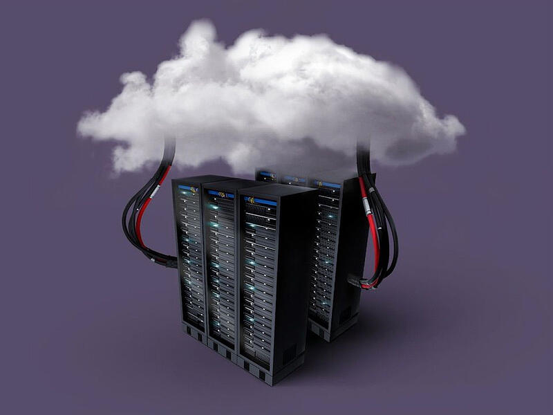 Cloud Computing Platforms: The Good, the Bad, and the Pandemic
