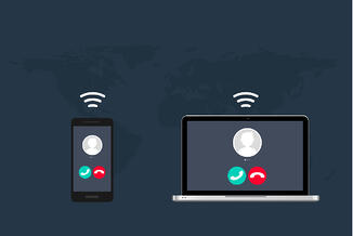 VoIP - Email thumbnail (300x200)-01